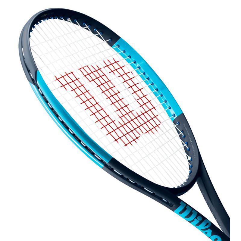 Wilson Ultra 100UL 257g