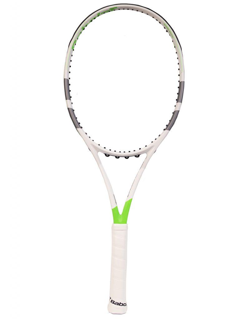 Babolat Pure Strike Lite Wimbledon